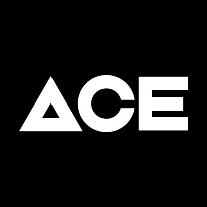 ACE w/ MoStack (LIVE)